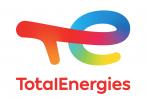 Nouveau-logo-Total-Energies