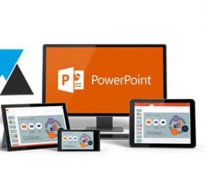 wf-powerpoint lic